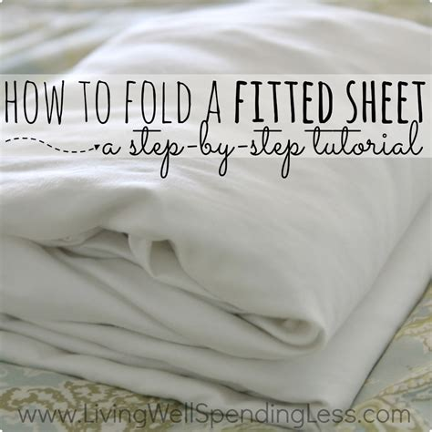 top 28 folding fitted sheets ashore five steps to folding a fitted sheet adi fold free