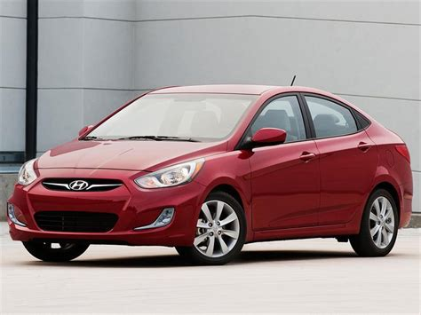 Accent L by Hyundai Accent 1 6 Gls Tdi 2015