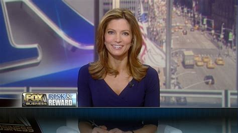 stylish new anchors fox tv anchor deirdre bolton talks fashion not finances