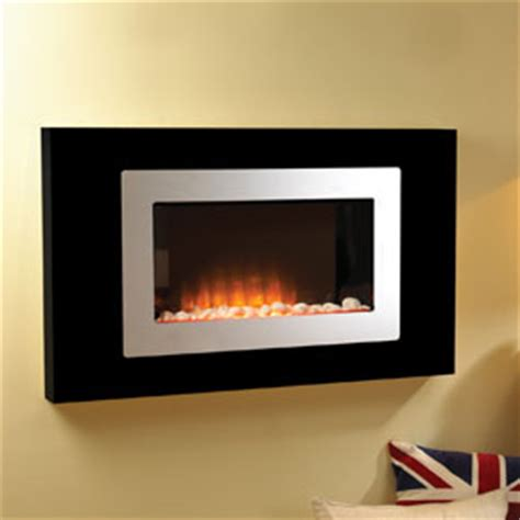 Lazarus Silver By Eartmotion Indo flamerite lazarus in wall electric york