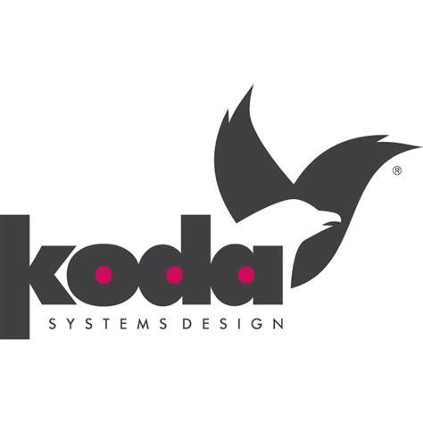logo st for ceramics photography logo design sles logo design by deluxe