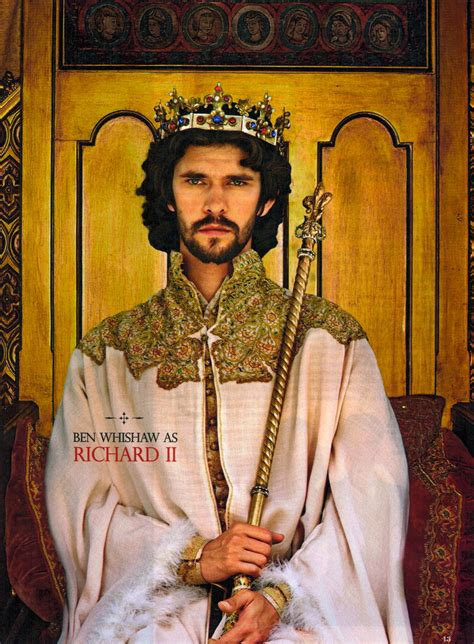 on the s side of heaven books richard ii what s in a play