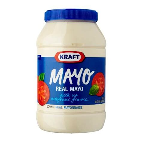 Kraft Real Mayo Mayonaise 354 Ml kraft real mayonnaise 887ml from redmart