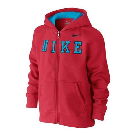 Hoodie Zipper Franky C3 nike ya76 bf zip hoodie sportitude