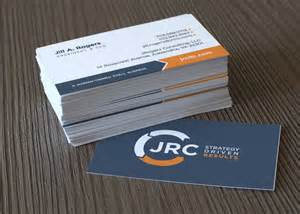 business card expense category business cards digilink