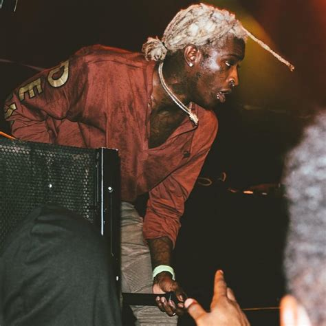 young thug all songs new music young thug raw hiphop n more