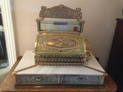 ebay register ebay antique cash registers bing images