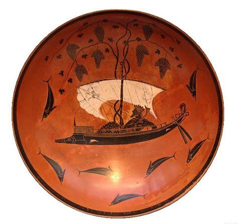 ancient greek art wikipedia the free encyclopedia list of greek vase painters wikipedia