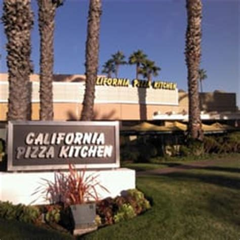 California Pizza Kitchen Manhattan california pizza kitchen 182 photos 216 reviews pizza 3280 n sepulveda blvd manhattan
