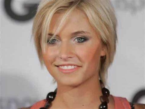 german women short hairstyles lena gercke youtube