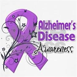 alzheimer s color alzheimers disease awareness hoodie by hopeanddreams