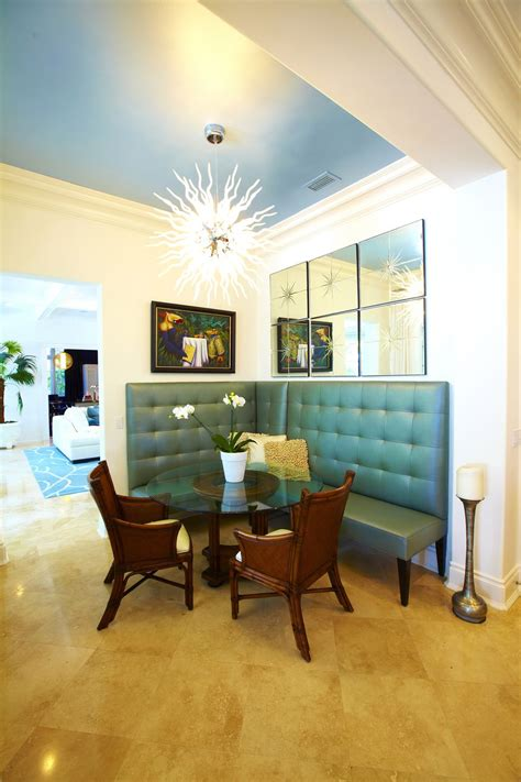 fashion home interiors key west style home designs homesfeed