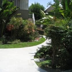 the gardens at park balboa 10 beitr 228 ge altenheim