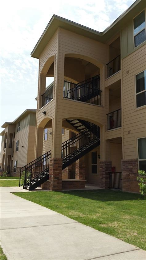 2 bedroom apartments in midland tx midland apartments sunrise at fairgrounds midland tx apartment finder