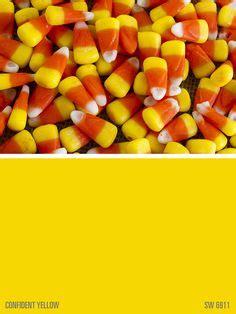 1000 images about autumn ambiance autumn paint colors on color paints yellow