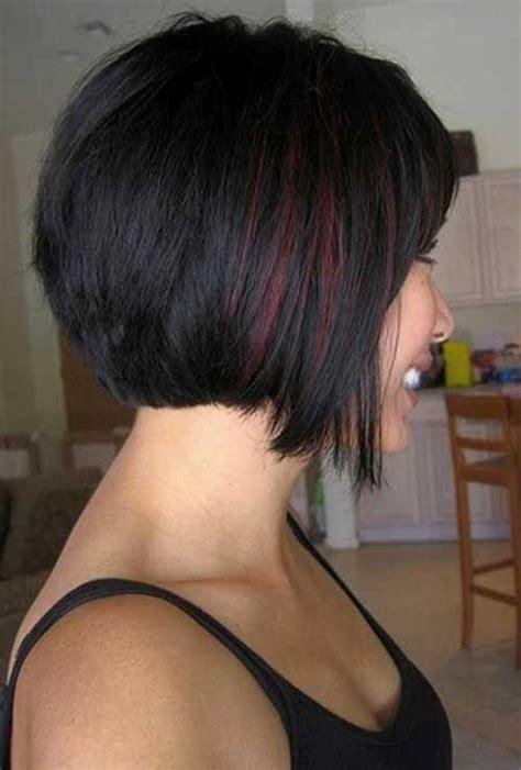 best haircolors for bobs 40 best bob hair color ideas bob hairstyles 2017 short