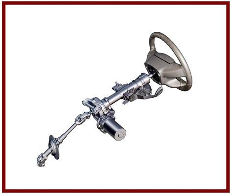 saturn power steering recall saturn power steering location get free image about