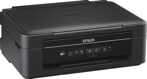 reset epson xp 300 download reset epson xp 202 reset epson