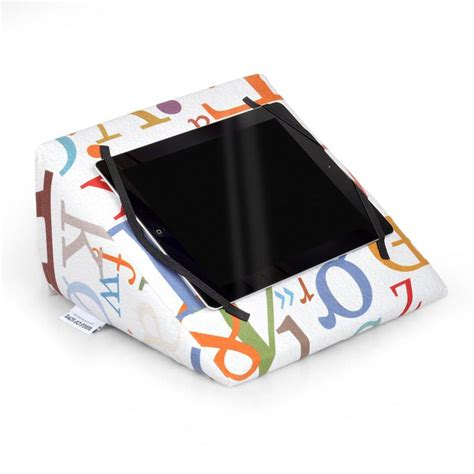 design your own home ipad personalised ipad rest handsfree ipad stand holder
