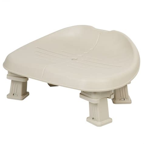 Siege Spa Intex 3160 by Si 232 Ge Pour Spa Intex Beige Piscine Hors Sol Spa