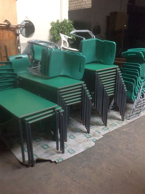 second hand armchair for sale secondhand chairs and tables school playgroup and