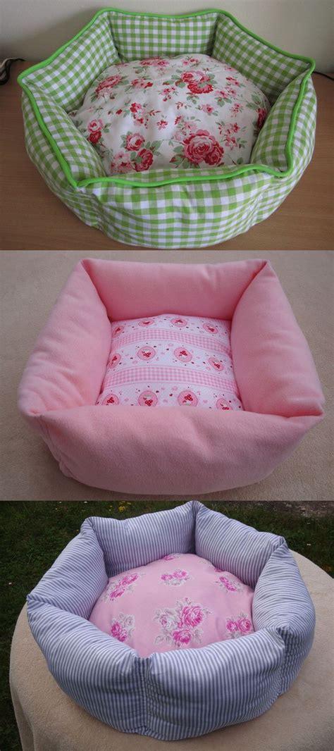 1000 images about marcos de cama on pinterest frases 1000 images about camas perros y gatos en pinterest