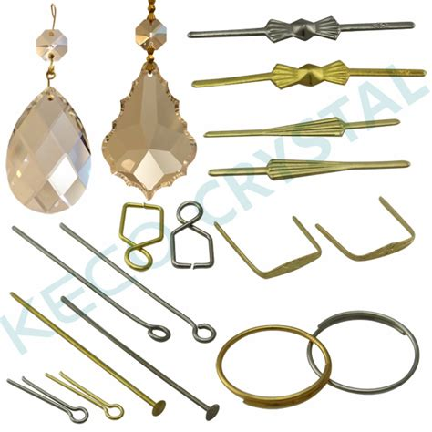 lighting accessories for chandeliers accessories for chandeliers and hooks for chandelier