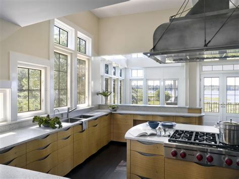 coastal kitchen st simons island 100 coastal kitchen st simons island ga the