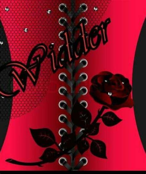 twizzle on pinterest 43 pins ecv widder widders pinterest
