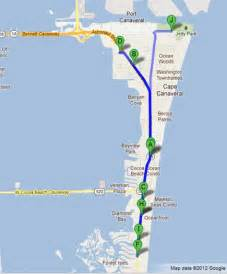 where is cocoa florida on map cocoa florida hotels