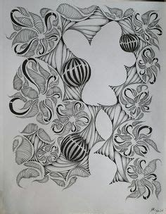 zentangle pattern indy rella 1000 images about indy rella on pinterest zentangle