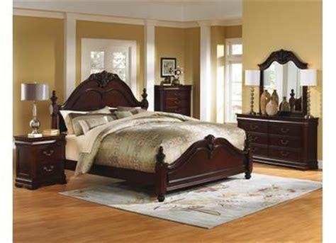 Badcock Furniture King Bedroom Sets by Badcock Marisol King Bedroom Bedrooms