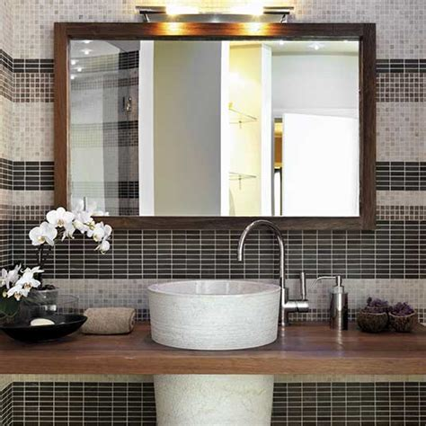 bathroom mirrors contemporary custom large mirrors custom custom sized framed mirrors bathroom mirrors large