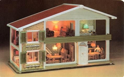 doll houses on sale stunning doll houses for sale gallery home gallery image