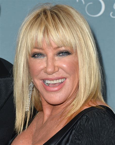suzanne somers hairstyle 2014 suzanne somers in arrivals at the unicef ball zimbio