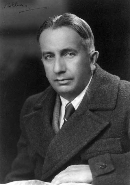 Alfredo Casella - Wikipedia