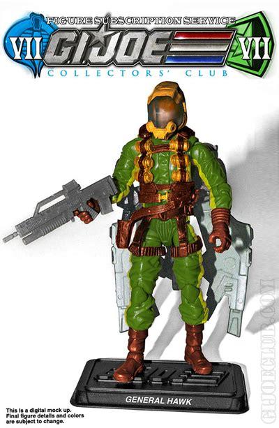 Kaos Supreme X Wars Trooper Putih g i joe figure subscription service 7 0 dreadnok kaos revealed gi joe figures toys