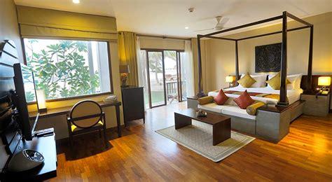 uga rooms pasikuda hotel studio at uga bay by uga escapes