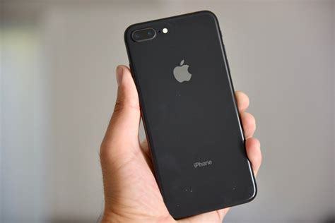iphone 8 plus review one of the best phones you buy