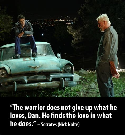 film warrior quotes 17 best images about favorite movies on pinterest helen
