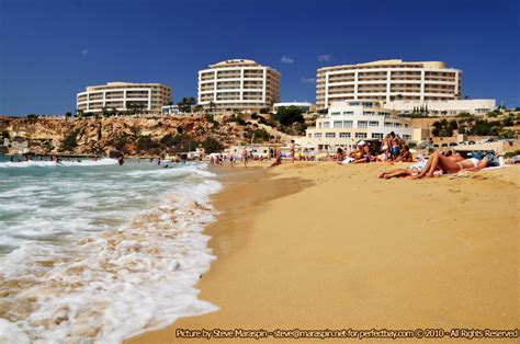 malta best beaches malta best beaches reviews