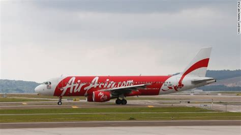 airasia indonesia phone number weather halts new bid to lift airasia qz8501 fuselage