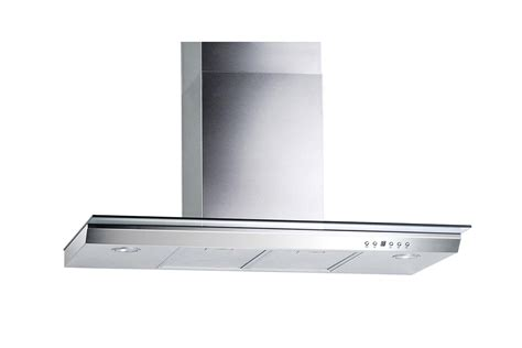 stove hoods stainless steel 30 quot kitchen range hoods wall mount stove
