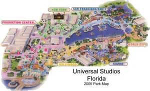 pictures of universal studios florida images