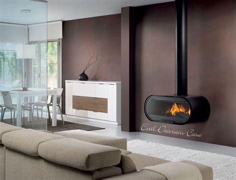 foyer synonym un po 234 le 224 bois est synonyme de chauffage 233 conomique 224
