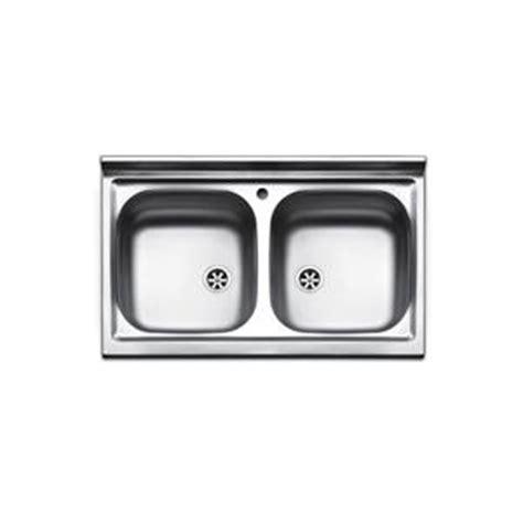 lavello cucina doppia vasca vendita lavelli da cucina a prezzi scontati