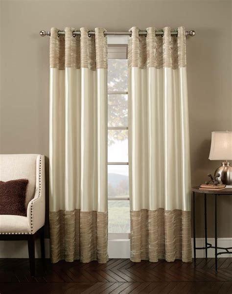doors speisesaal curtains