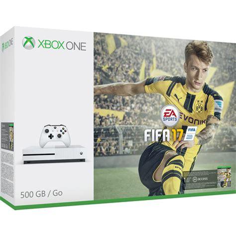 Bd Ps4 Fifa 17 Reg 3 Bluray Disc Cd Bola Ps4 Sony microsoft xbox one s fifa 17 bundle and lg ub8200 series b h