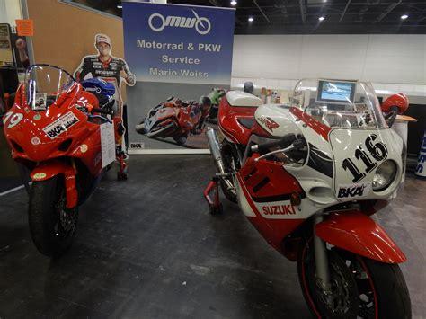 Motorrad Weiss Hamburg by Werkstatt Profil Motorrad Service Mario Wei 223 Bikes
