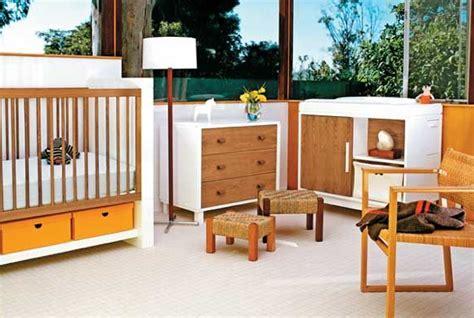baby furniture modern modern baby furniture